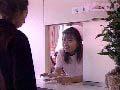 危ない密室 椎名舞sample1
