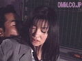 危ない密室 深田美穂sample9
