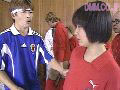 人間廃業 広末奈緒sample3