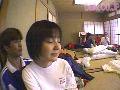 人間廃業 広末奈緒sample8