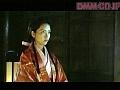 (53kr9178)[KR-9178] 姫狩り ダウンロード 1