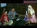(53kr9178)[KR-9178] 姫狩り ダウンロード 17