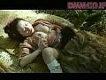 (53kr9178)[KR-9178] 姫狩り ダウンロード 2