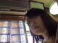 (53ks8022)[KS-8022] ザ・性春 ダウンロード 29