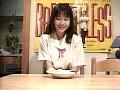 ザ・インディーズビデオ通信sample8
