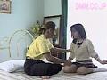 La女子校生ビデオ 第2号のサンプル画像