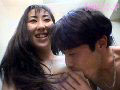 (53ks8282)[KS-8282] 美女H 市川亜紀 ダウンロード 13