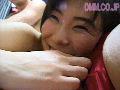 (53ks8307)[KS-8307] 美女H 三上しゅん ダウンロード 29