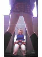 18歳 裸のメッセージ vol.3 ダウンロード