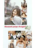 Sweet pop Angel 4 ダウンロード