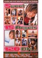 Sweet 15 Angels 120 DX ダウンロード