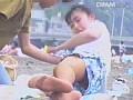 素人娘 Hビデオ 1 0