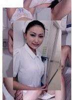 看護婦の匂い VOL.6 ダウンロード