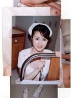 看護婦の匂い VOL.14 ダウンロード