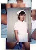 看護婦の匂い VOL.24 ダウンロード