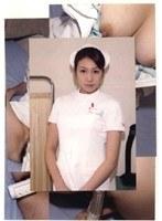 看護婦の匂い VOL.25 ダウンロード
