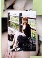 若妻の旅 VOL.1 ダウンロード