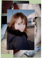 若妻の旅 VOL.13 ダウンロード