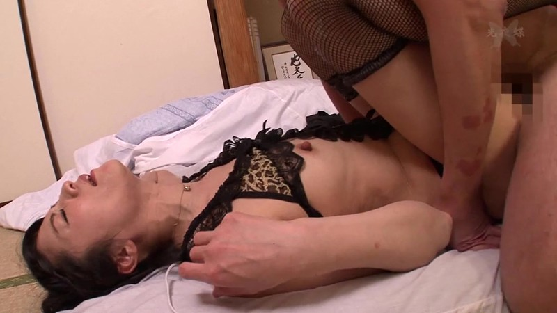 YSAD-45 Studio Koyacho - Am I The Only One Who Feels That My Wife's Cuckold Face Is The Most Erotic?