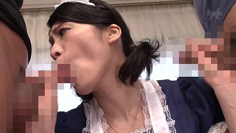 お願いだからババアと呼ばないで 古川祥子 5枚目