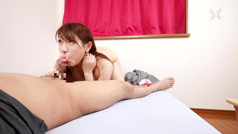 枕営業が当たり前のモデルに素人カメラマンの俺チンが、真似してみたら意外とやれちゃった話(笑) 画像4