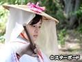 武田くノ一忍法伝 千代女sample3