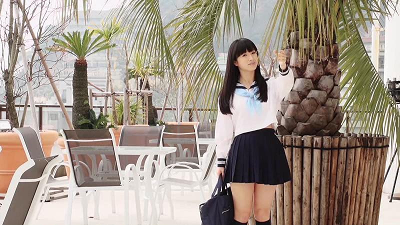 B-SHOUJO(美少女)/大島珠奈 の画像5