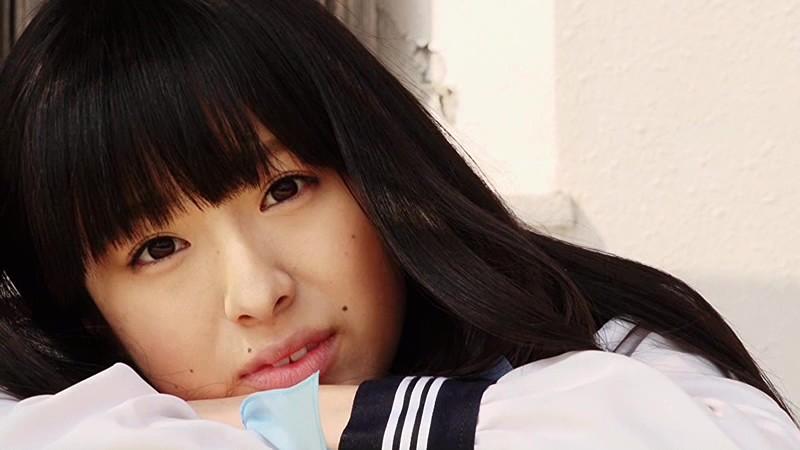 B-SHOUJO(美少女)/大島珠奈 の画像3