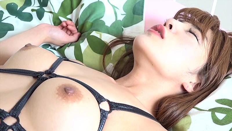 ヘアーヌード〜セクシー女優10人のオナニー〜3