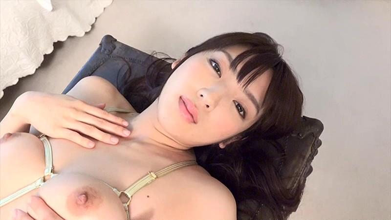 ヘアーヌード〜セクシー女優10人のオナニー〜4
