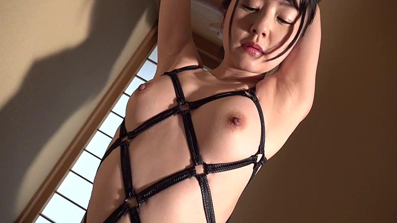 パイパンヌード~無●正・永遠のロ●ータ・美少女・セクシー女優~/つぼみ II の画像8