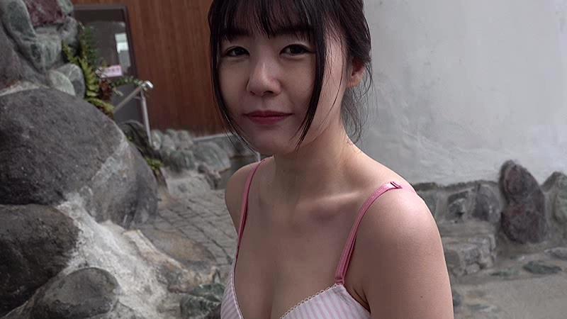 パイパンヌード~無●正・永遠のロ●ータ・美少女・セクシー女優~/つぼみ II の画像18