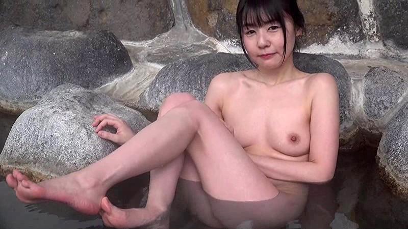 パイパンヌード~無●正・永遠のロ●ータ・美少女・セクシー女優~/つぼみ II の画像17