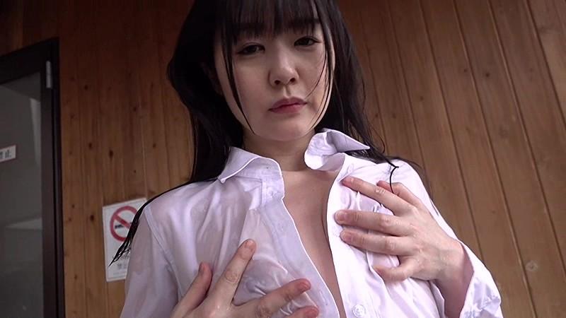 パイパンヌード~無●正・永遠のロ●ータ・美少女・セクシー女優~/つぼみ II の画像14
