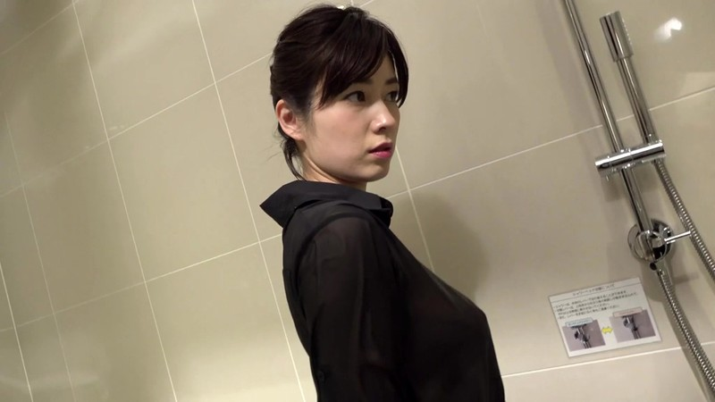 ヘアーヌード~無●正・美巨乳Hカップ・グラマラスボディー~奥田咲[サムネイム12]