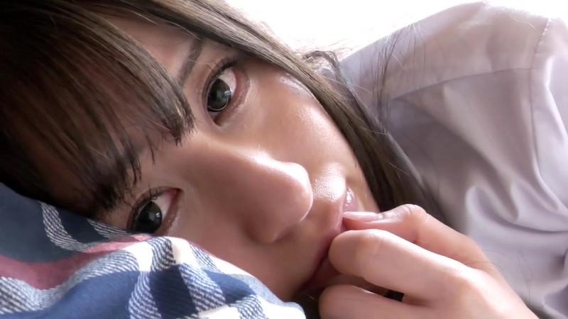 ロ●ータ 純真かれん 4