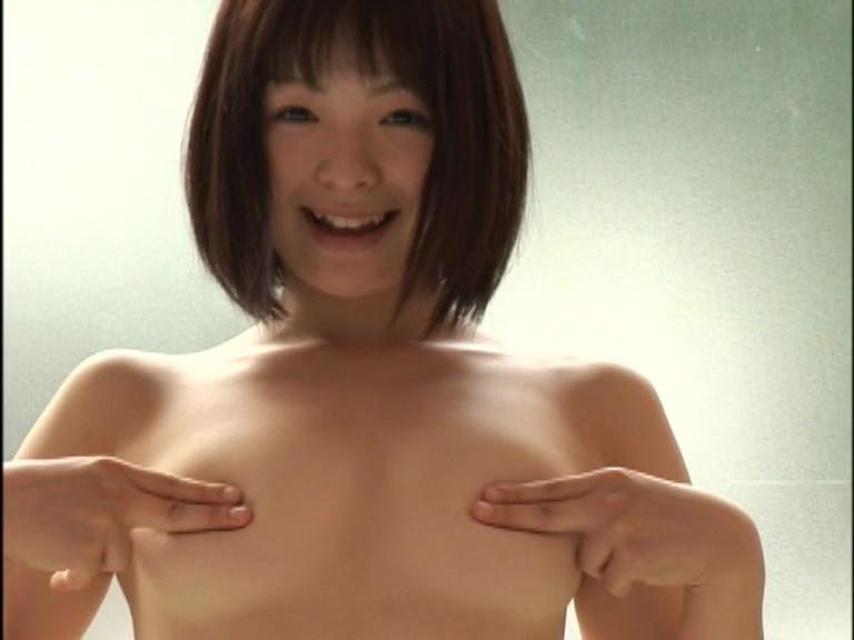 萌え萌え倶楽部 1 ひより20