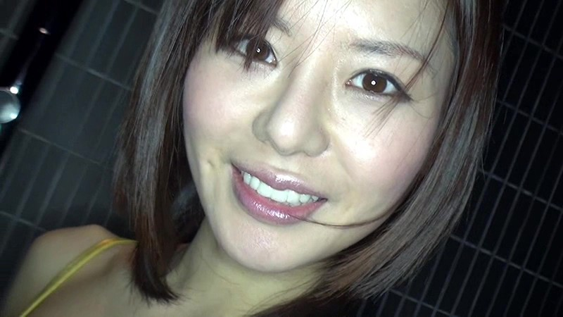 ぬれ桃!/南乃花 キャプチャー画像 10枚目