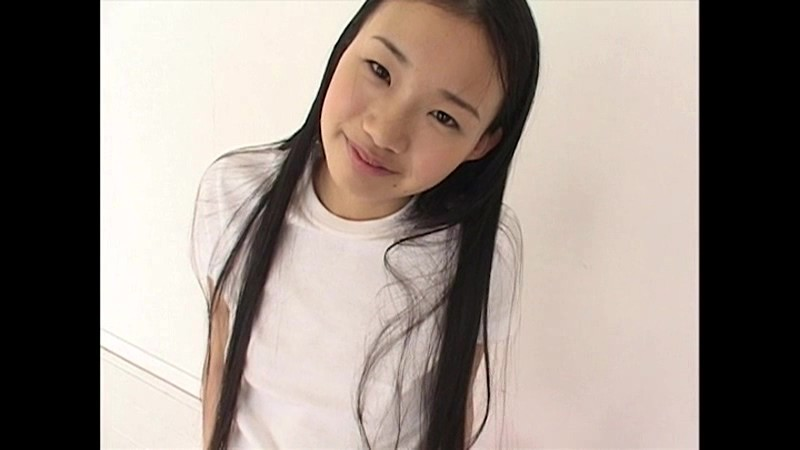 teensブログ vol.1 水井真希 キャプチャー画像 10枚目