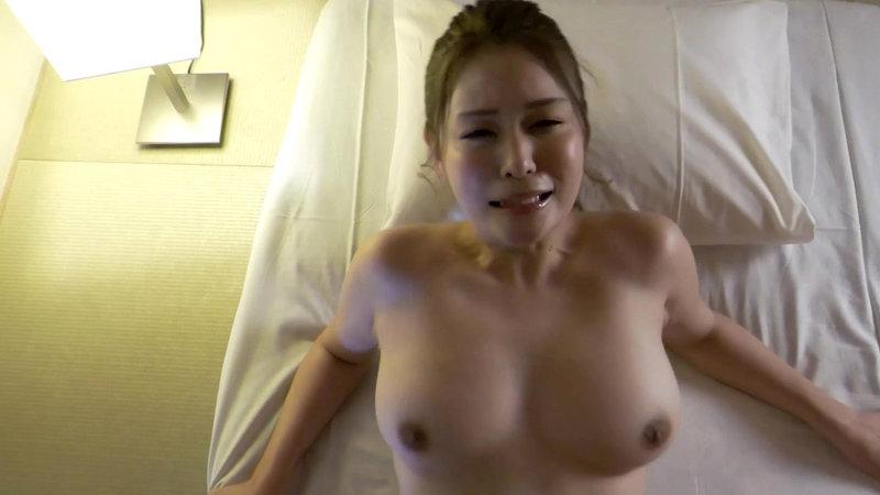 橘メアリー キャプチャー画像 14枚目