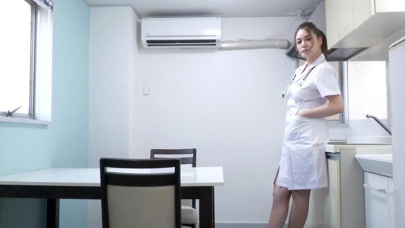 橘メアリー キャプチャー画像 6枚目