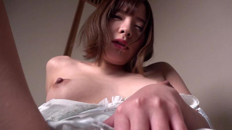 AV女優 一条みお キャプチャー画像 14枚目