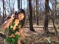 森の雫 美弥乃静sample19