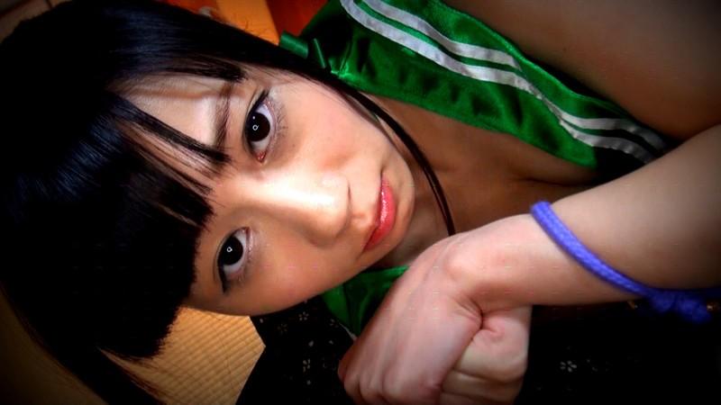 17の御法度〜メイキング入りで独り占め(3)〜 飯田はるき キャプチャー画像 1枚目