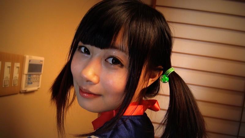 17の御法度〜メイキング入りで独り占め(3)〜 飯田はるき キャプチャー画像 14枚目