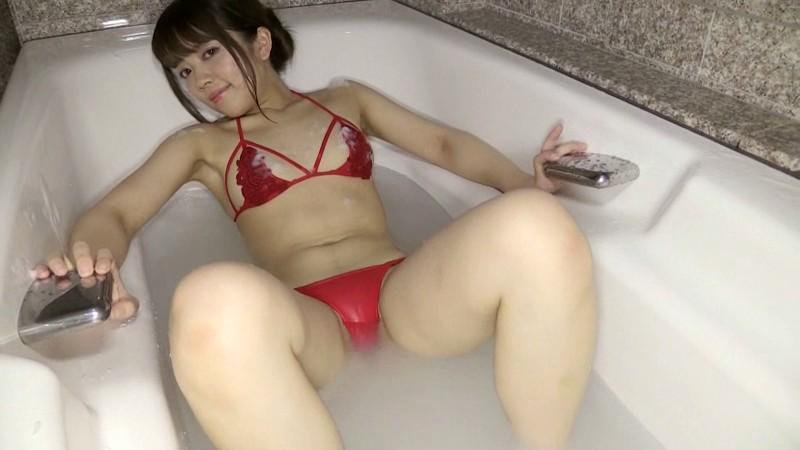 女子大生のイケないアルバイト 高橋りか 14枚目