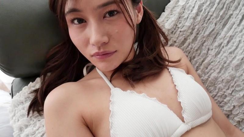 グラビア学園MOVIE 江藤彩也香 2
