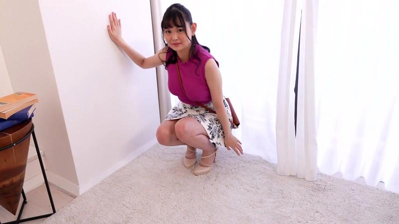 グラビア学園MOVIE 松本ひかる 2