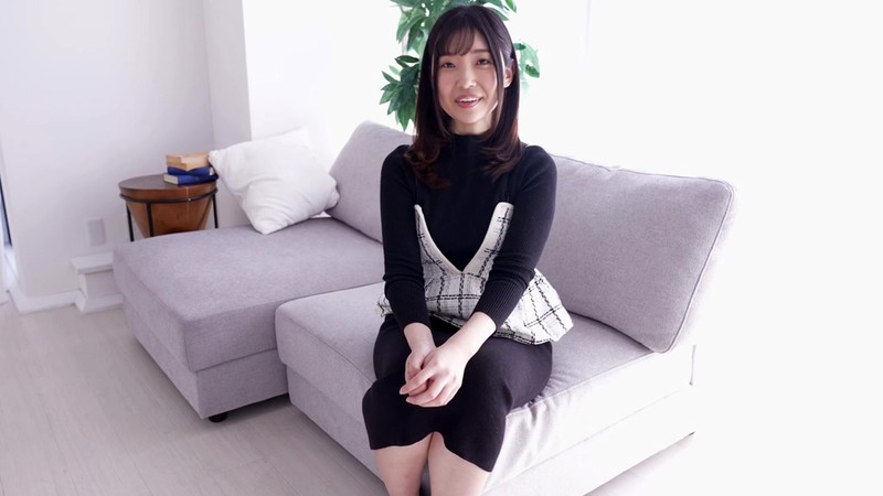 グラビア学園MOVIE 佐野礼奈 1