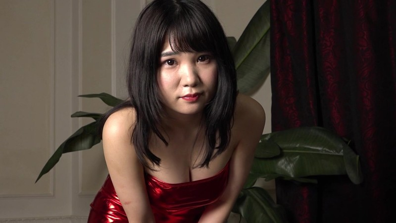 ゆきずりの恋 佐々野愛美